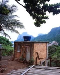 PedroLobo_Rocinha 05_1