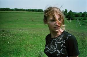 03_© Victor Sira_ MOLDOVA 20005