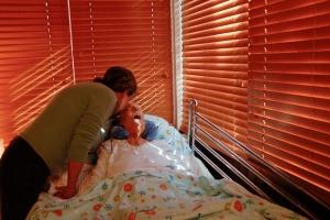 2007-1-3-Hospice Nurse-4_ 0018