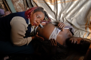2007-10-30-Kiambiu A---0076