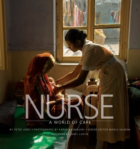 Nurse_Cover