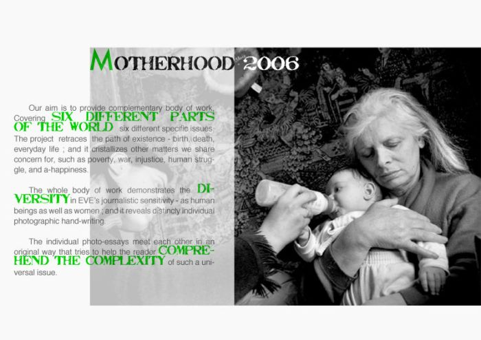 141_1PAGE12_Motherhood